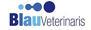 logo-blauveterinaris-canet-areyns