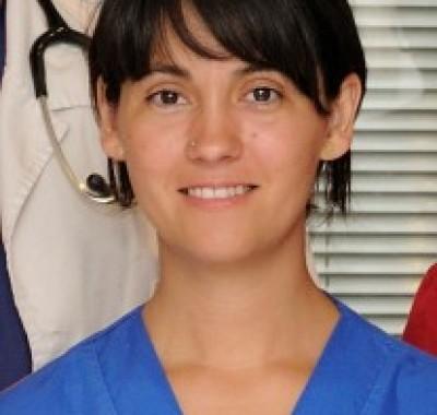 vanessa-güixens-auxiliar-veterinaria-blauveterinaris