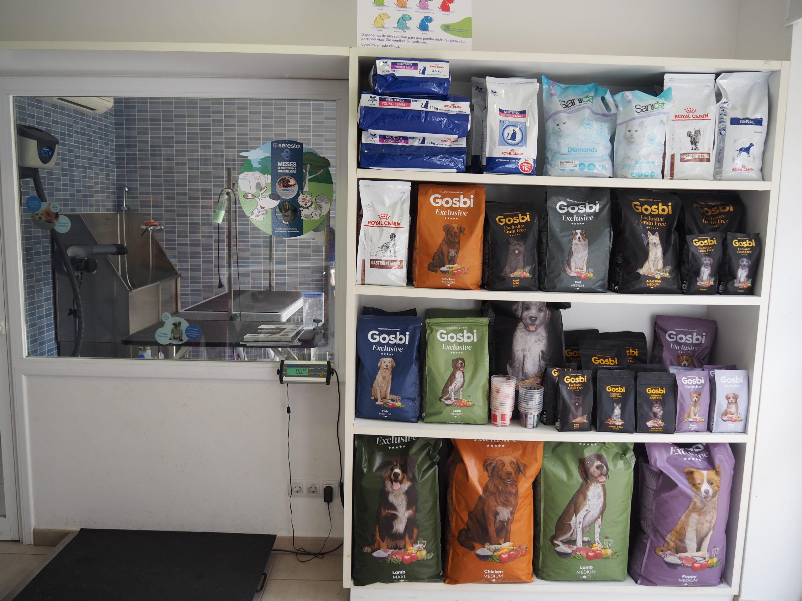 peluqueria-canina-y-productos-de-alimentacion