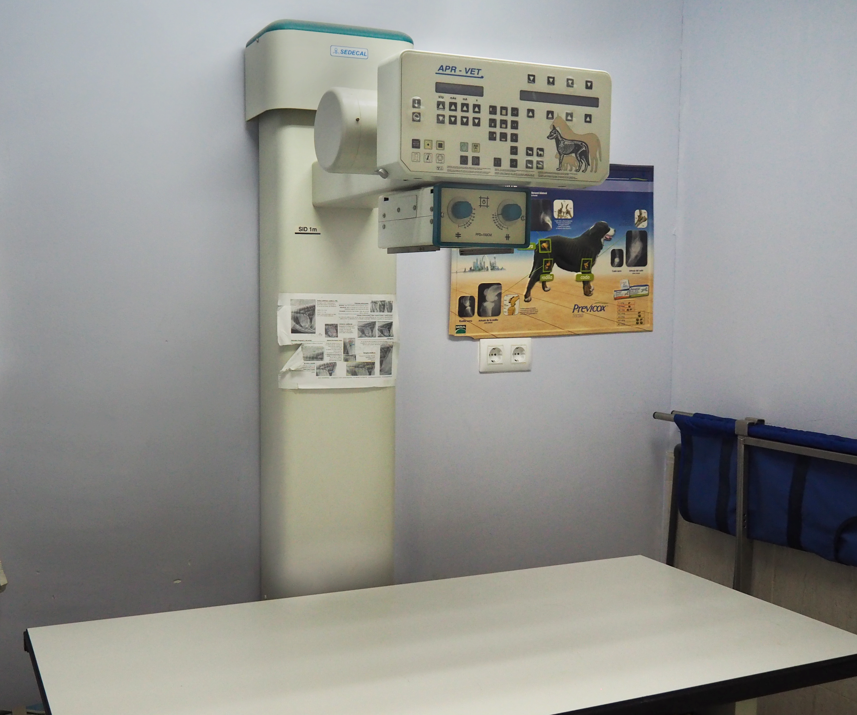 Escaner-de-resonancia-magnetica