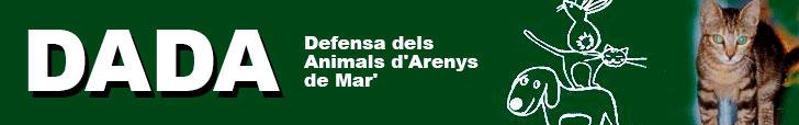 logo-defensa-dels-animals-arenys-de-mar